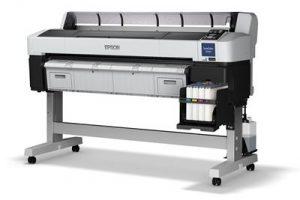 0060291_epson-surecolor-f6200-44in-production-edition-printer_400
