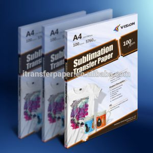 A3-size-sublimation-paper-for-use-with.jpg_350x350