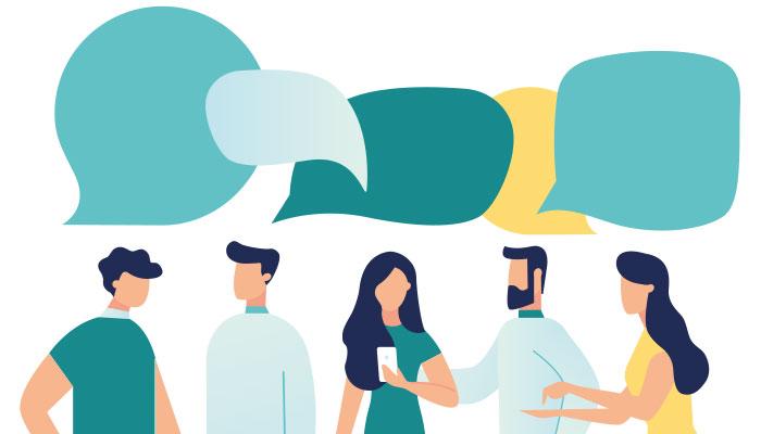 conversation-header