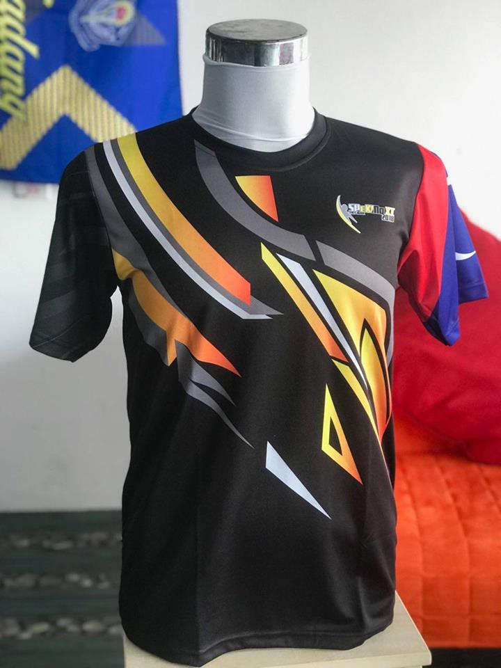 sublimation product